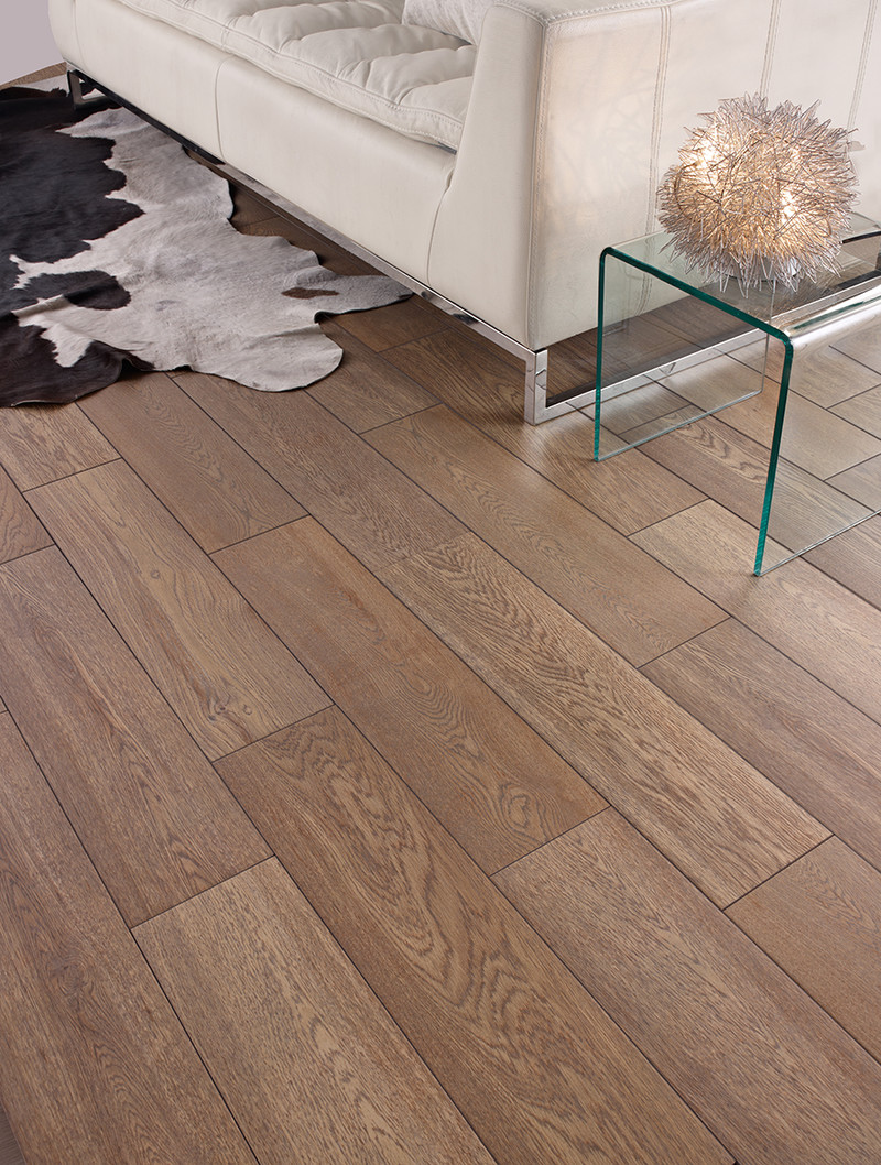 Flooring Dealers & Installation