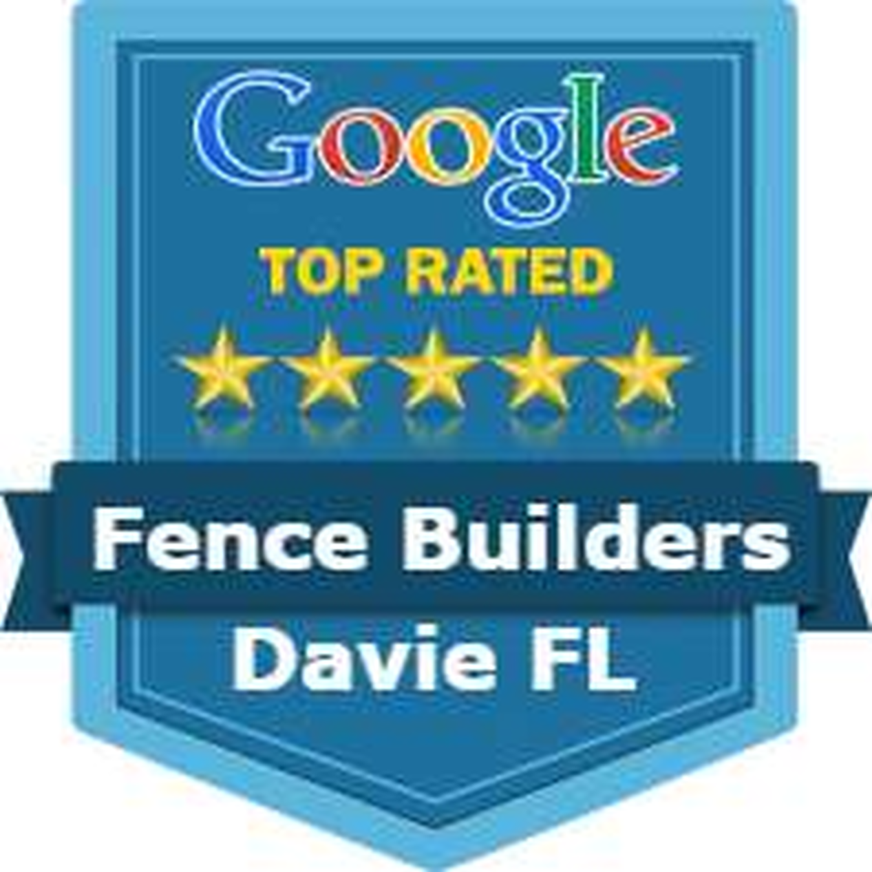 Davie Fence Builder