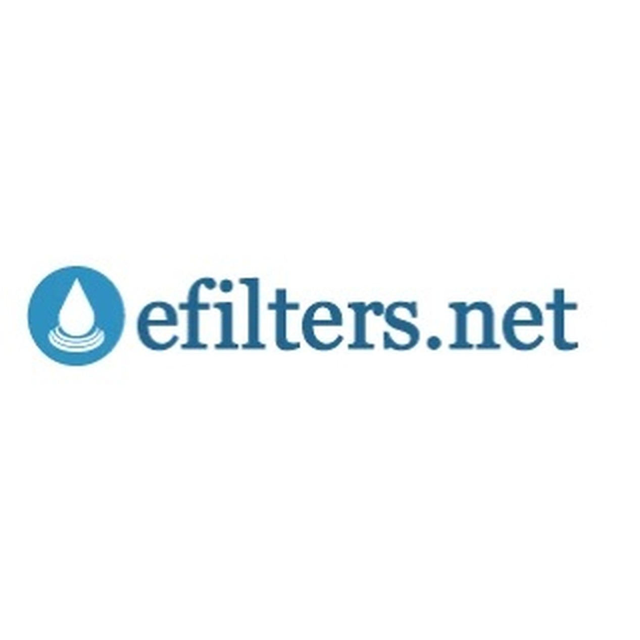 You will find us the best place for buying water purifiers