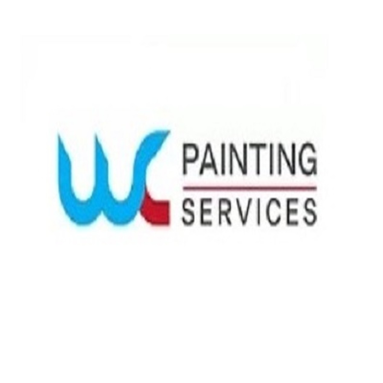 WC Painting Services