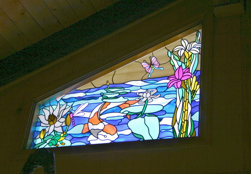 Window Designs | Glass Design