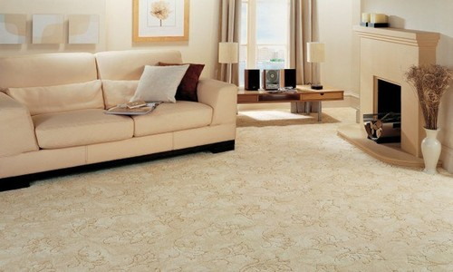Carpet Cleaning | Top Notch Carpet Cleaning