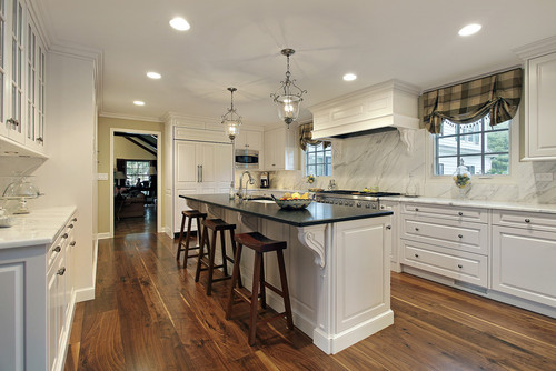 Kitchen and Bathroom Design | Advance Flooring of SW FL Inc.