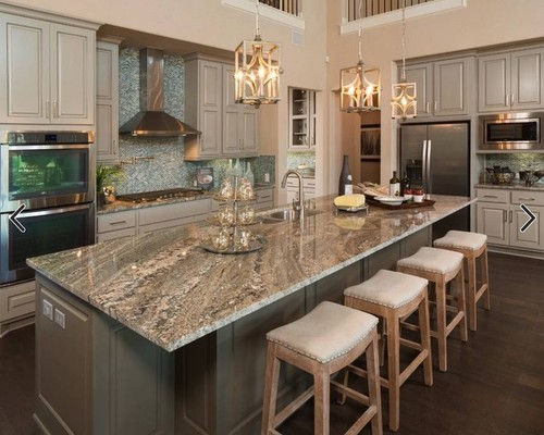 Counter Top | Quality Stones