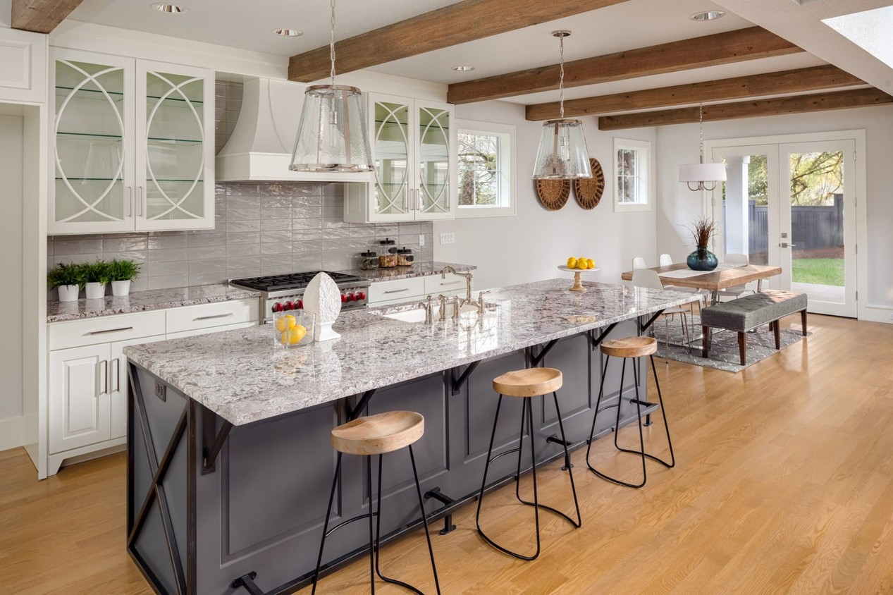 Kitchen and Bathroom Remodeling  in South Florida | The Next Generation Kitchen and Bathroom Inc.