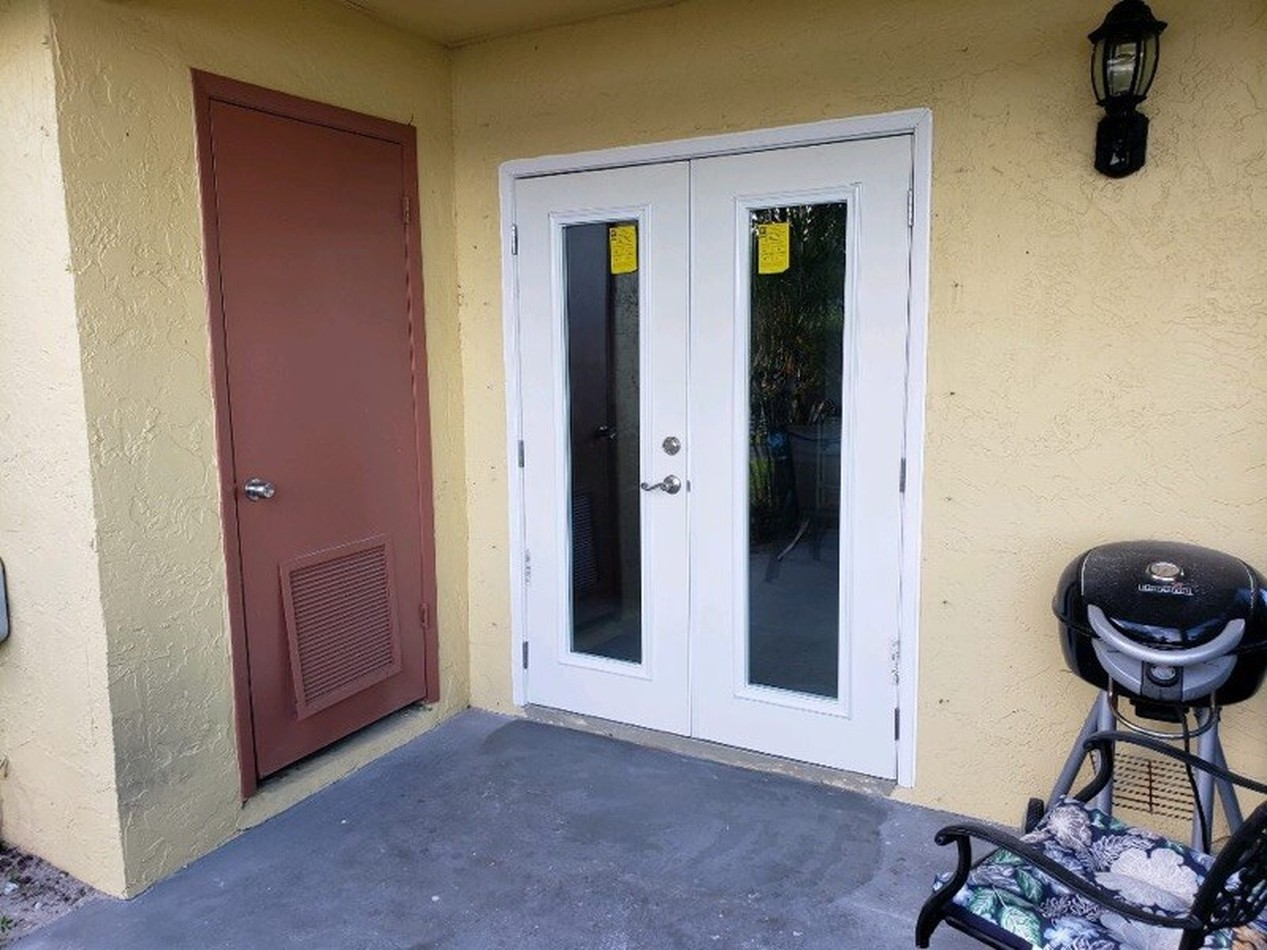 Our Installations | Wrights Impact Windows & Door Llc