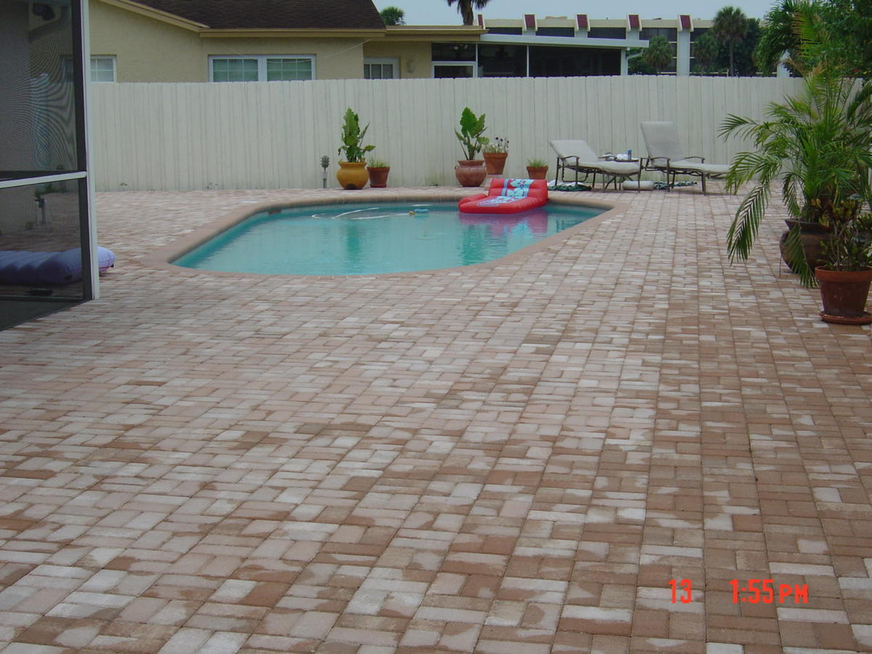 Patio&PoolDeckPavers|BastosPaversInc