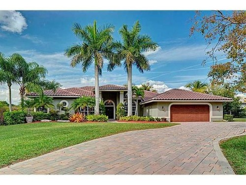 Floridian Homes Sold | Exp Realty