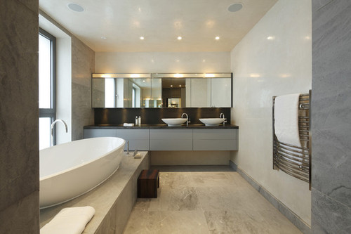 Bathroom Remodeling Company | Home Extreme Inc.