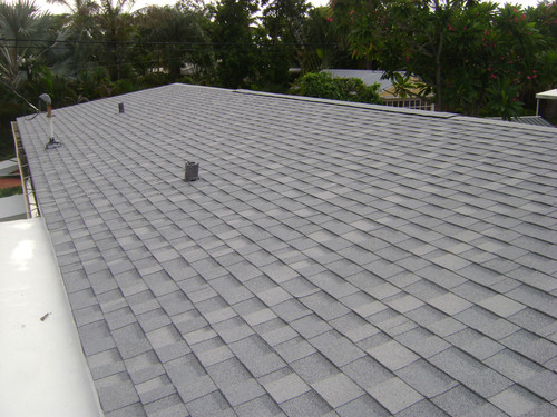 Dr. Martineau Roofing | Dr. Martineau Roofing Construction Inc.