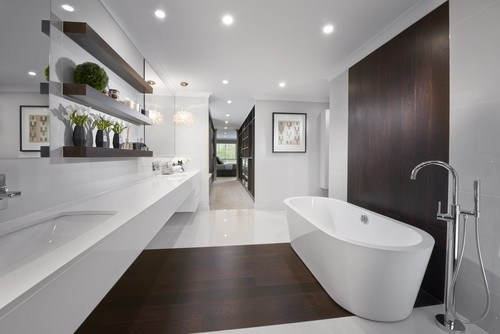 Custom Bathroom Remodeling  in South Florida | The Next Generation Bathroom Inc.