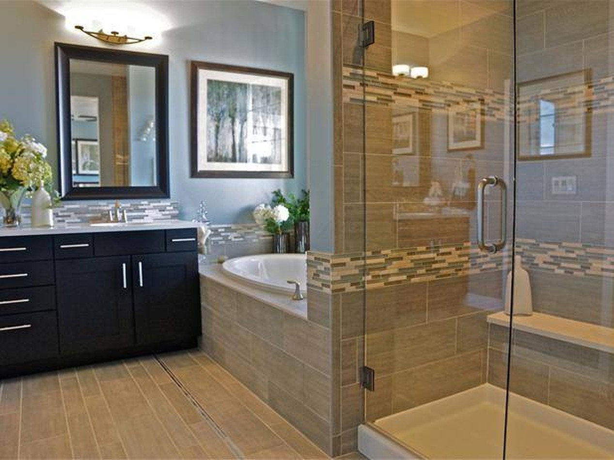Remodeling and Refinishing | Kitchen And Bath By Monic