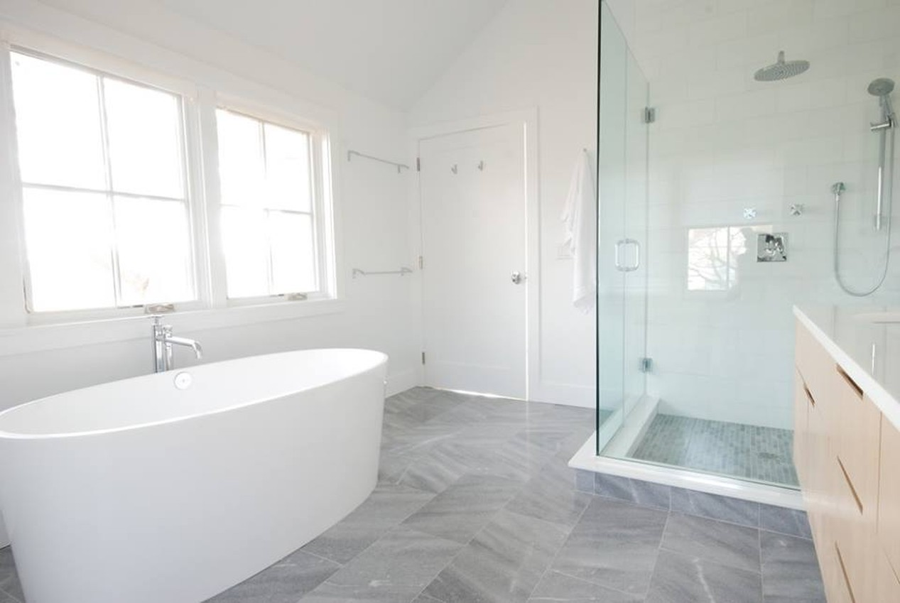 Bathrooms Remodeling | Kitchen Tune Up West Coast