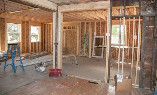 Handyman Services | Florida`s Finest Handyman & Remodeling