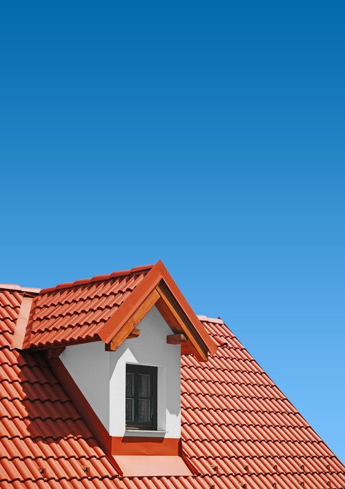 Metal Roofing | All Phase Roofing and Construction