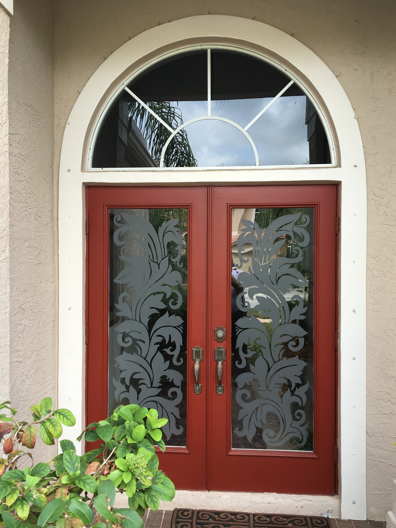 statewide Windows | State Wide Windows and Doors