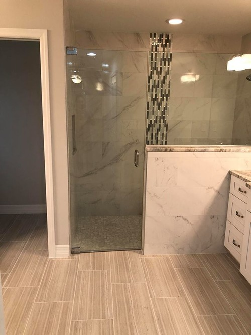 Bath Remodellers | Academy Home