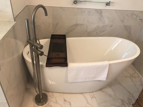 Custom Bathrooms | Art Kitchen Bath and More