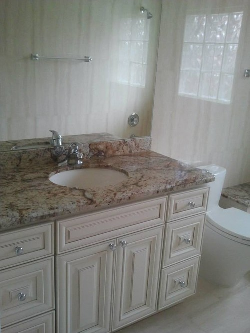 Bathroom Designs | Prime Stones