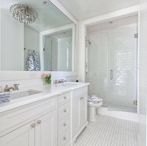 Bathroom Designs | David's Fine Furniture