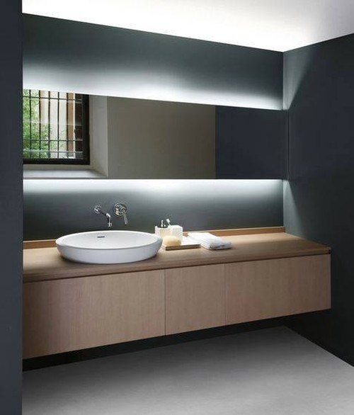 Bathroom Refinishers | Bath Trends USA