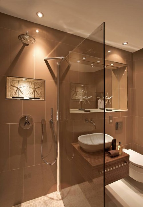 Bathroom Designs | A to Z Bathroom and Kitchen Factory