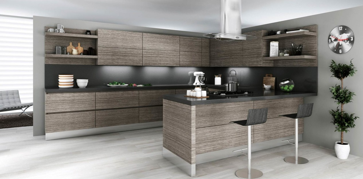 Kitchen and Bathroom| David's Fine Furniture