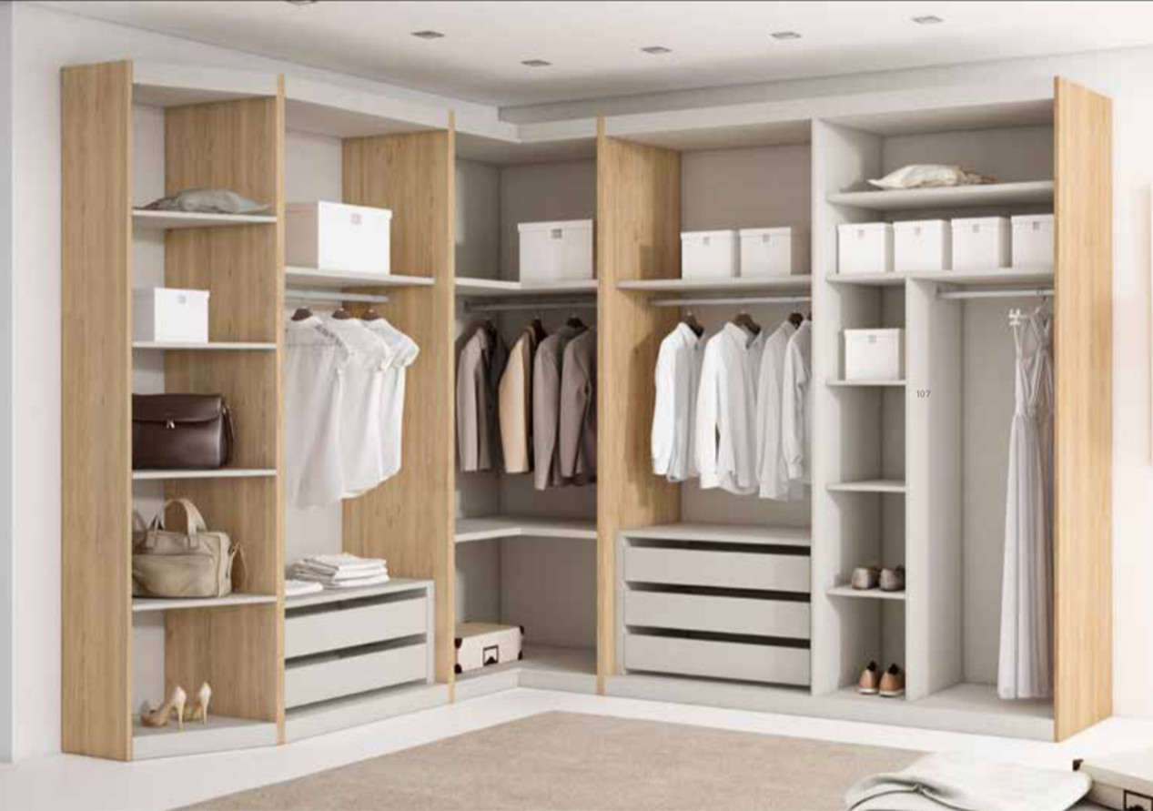 Closets by Ocean Design Gallery