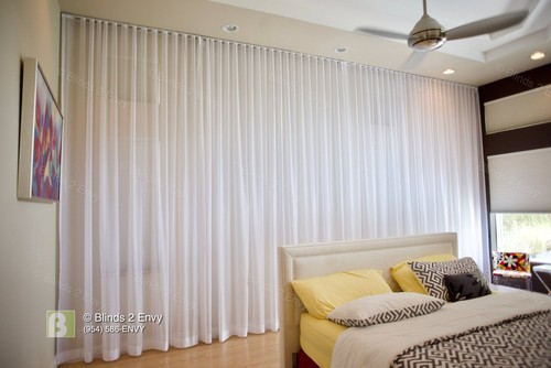 Blinds, Shades & Shutters | Blind Shack