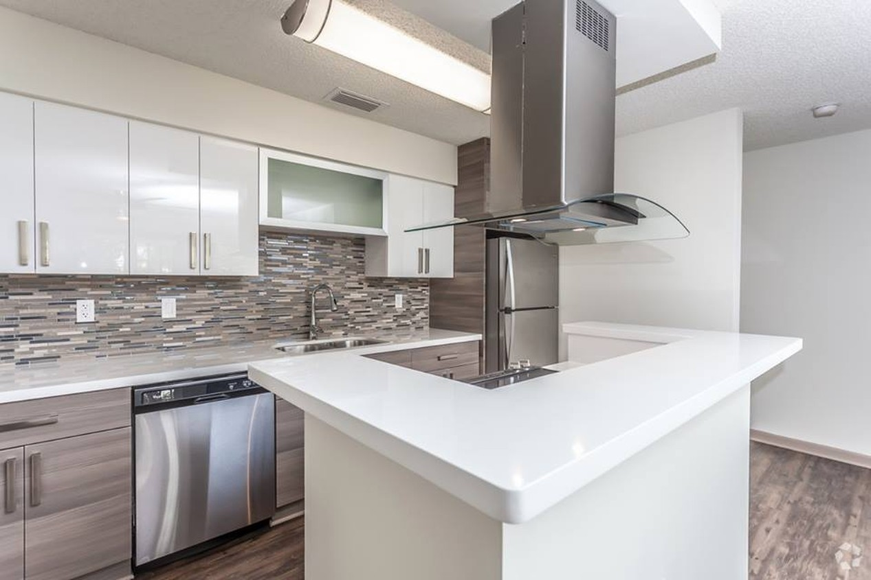 Kitchen and Bathrooms Remodelers| J & J Services