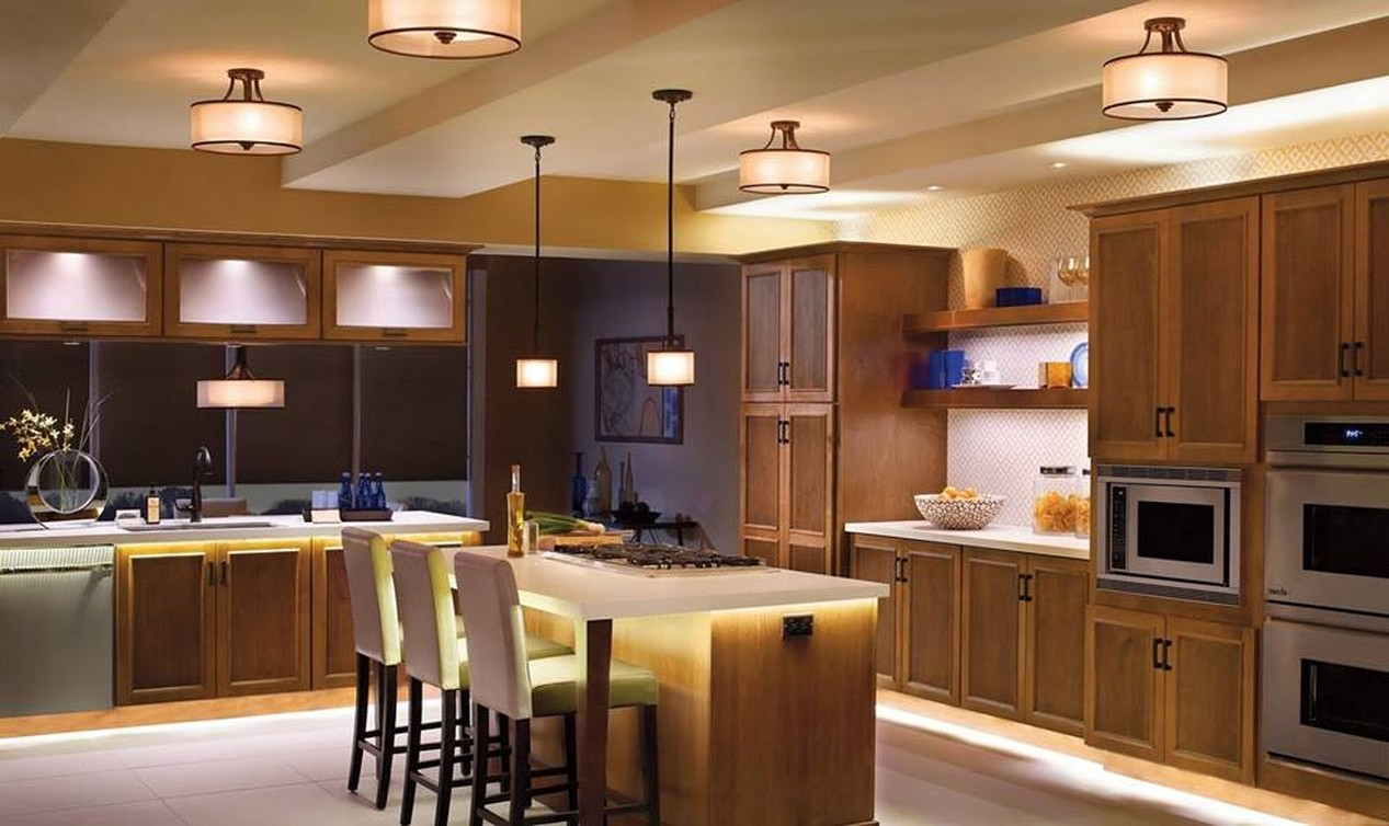 Kitchen and Bathroom Designs | David's Fine Furniture