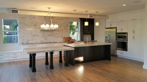 Bath Remodellers & Flooring Designs | Academy Home