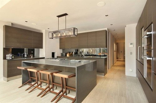 Custom Kitchen and Bathroom Remodeling  in South Florida | The Next Generation Kitchen and Bathroom Inc.