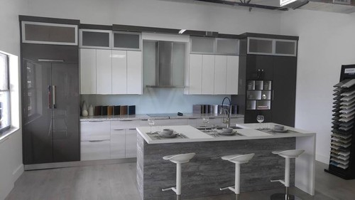 Kitchen and Bathroom Remodeling Company | Epic Wood Finishing