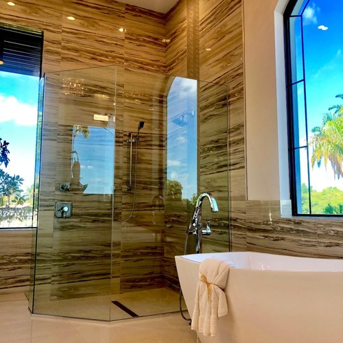 KitchenandBathroomRemodeling|J&JServices