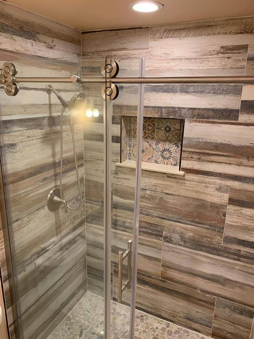 Bathroom Design and Remodeling | MG Marble And Granite
