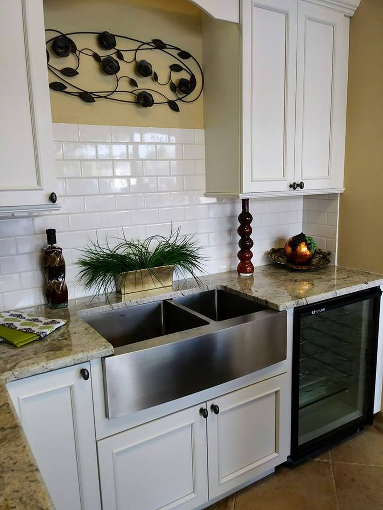Kitchen and Bathroom Design and Remodeling | HD Florida Carpentry