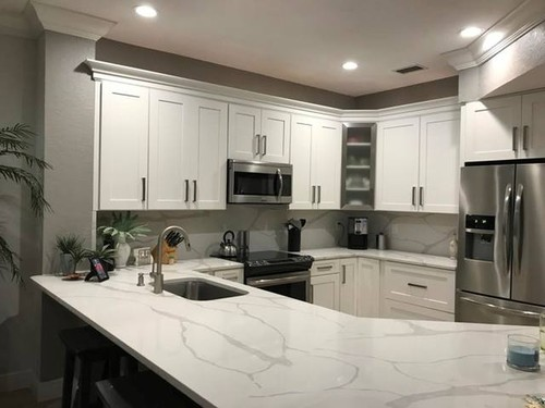 KitchenandBathroomDesignandRemodeling|MGMarbleAndGranite
