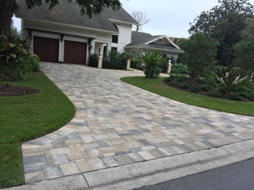 DrivewayPavers|AlliedPavers