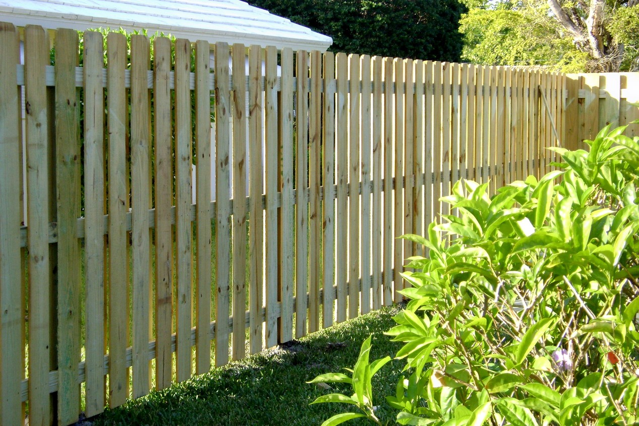 FenceServices|AtandaFenceofSouthFlorida