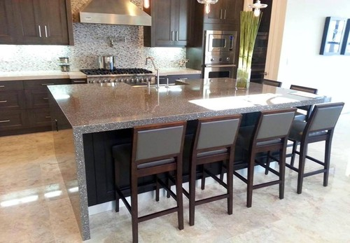 Kitchen Cabinet Refacing | Guaranteed Kitchen and Baths