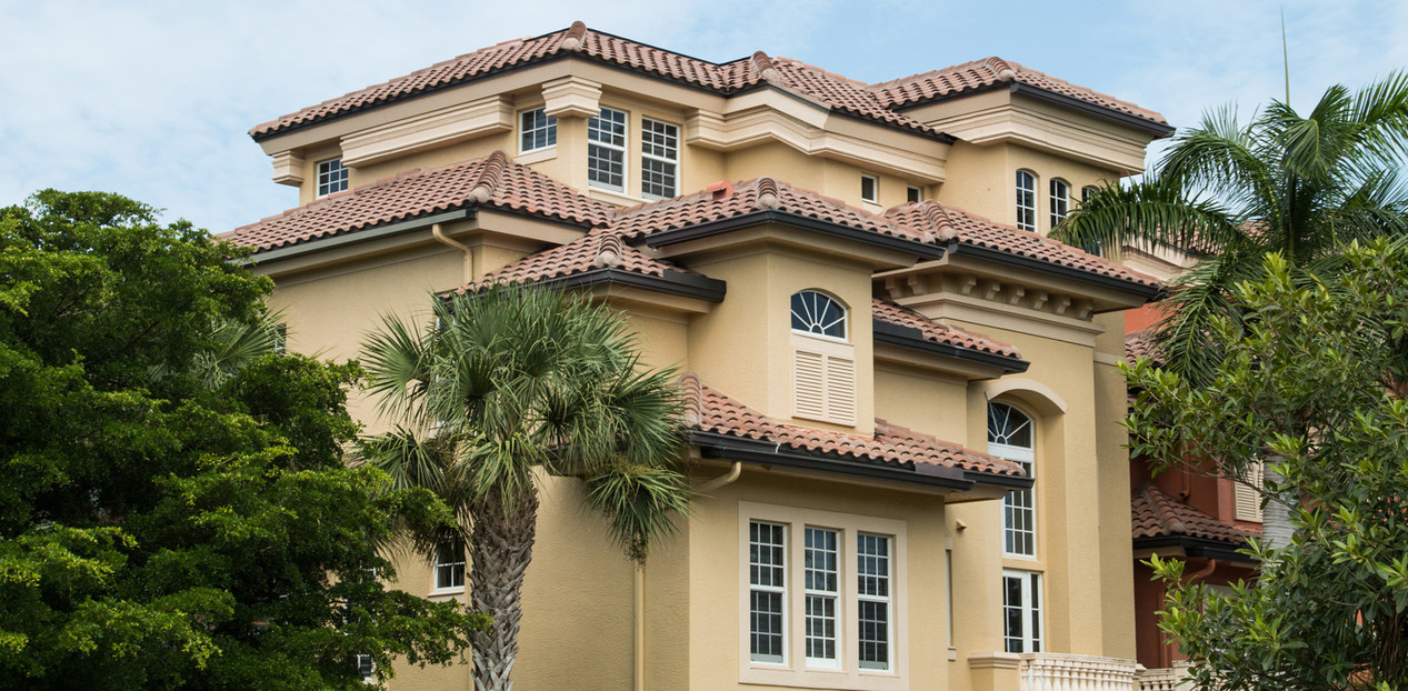 Exterior & Roofing Construction | Double G Construction
