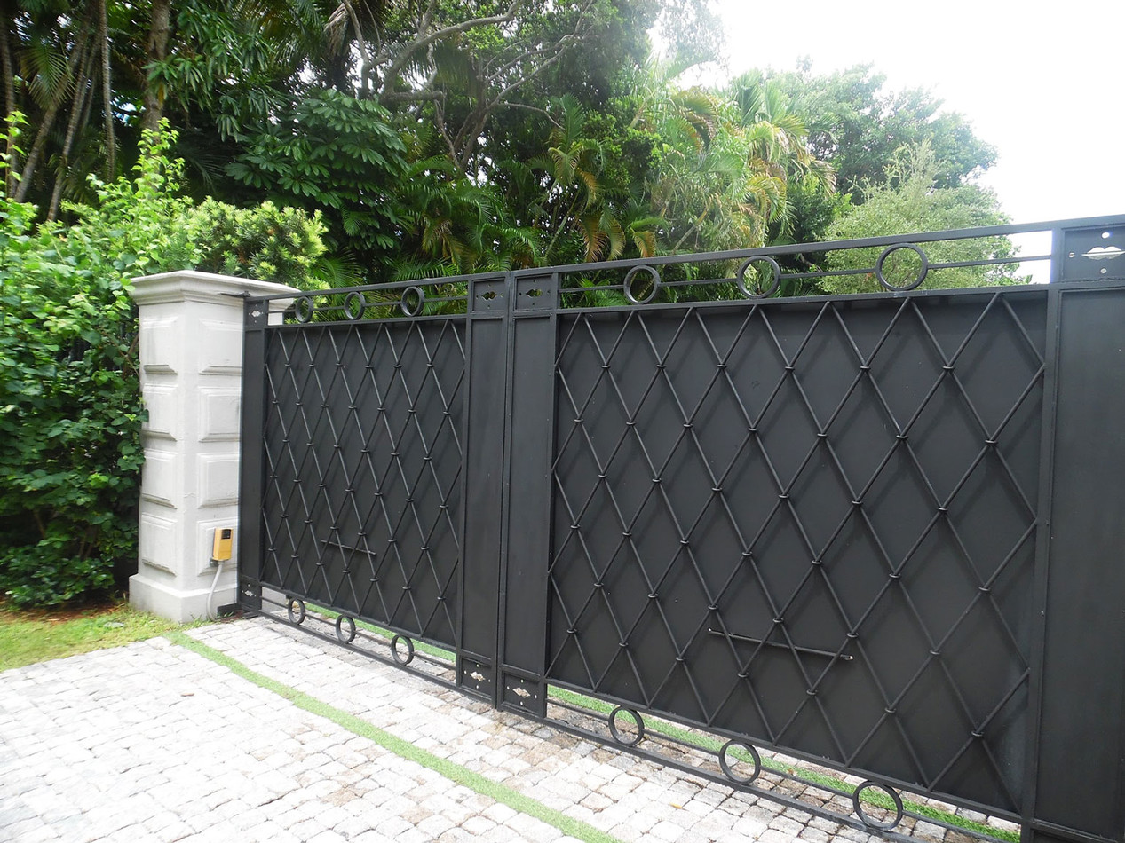 Fence|FenceCrafters