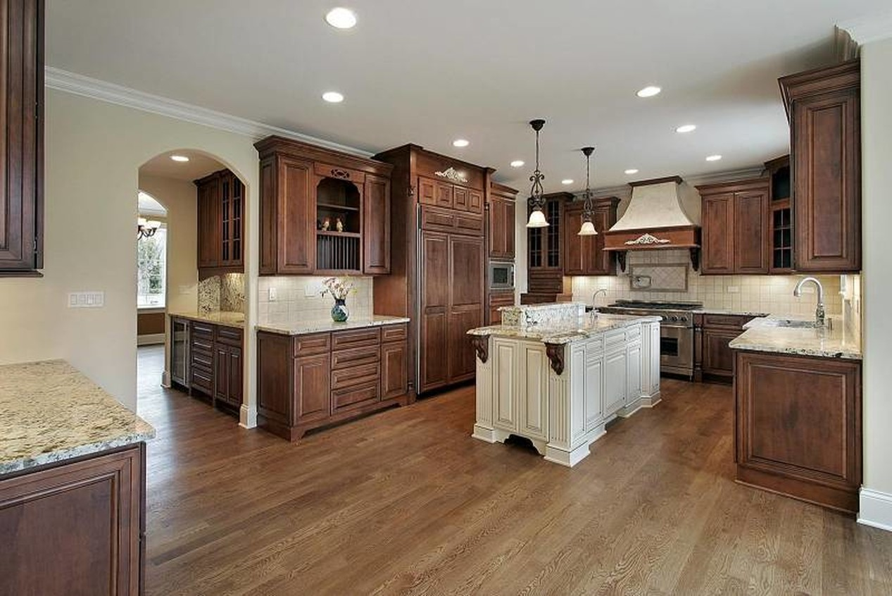 Kitchen and Bathroom Refinishing | European Craftsmen