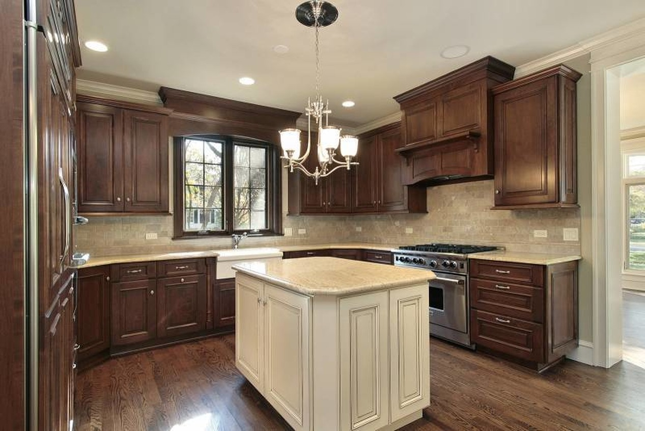 Kitchen and Bathroom Remodeling | Caribbean Kitchen and Bath LLC
