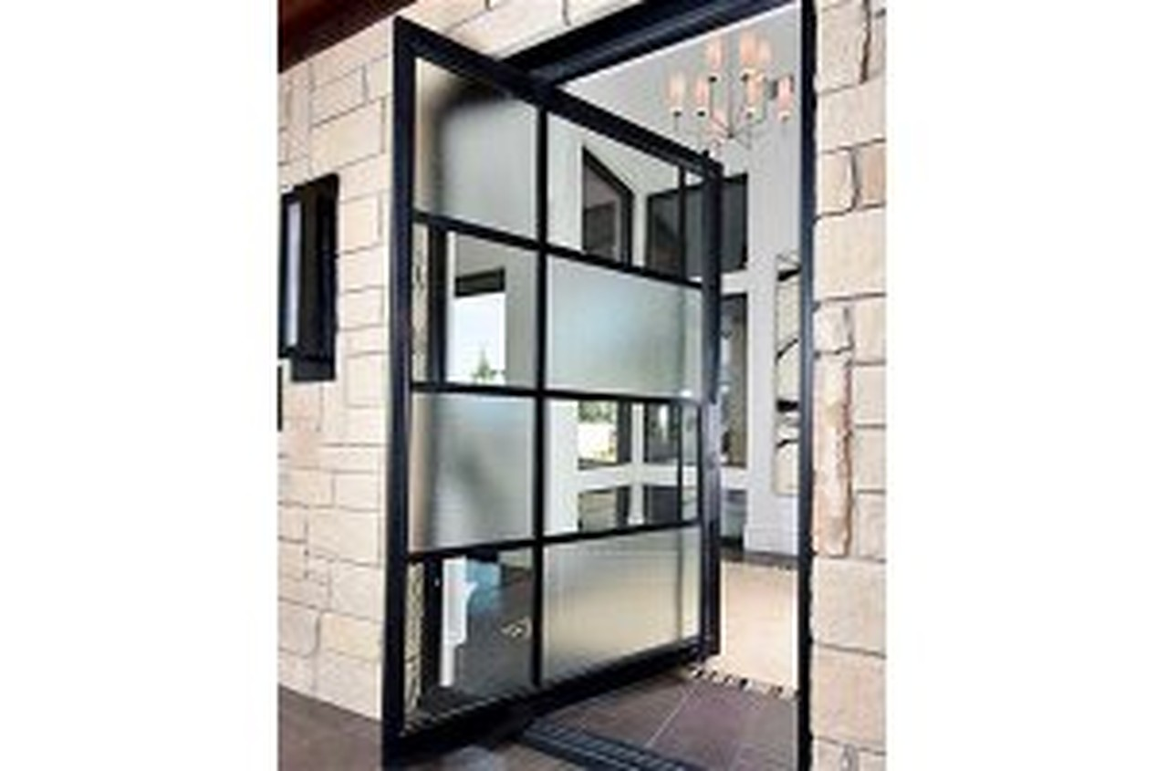 Impact Windows & Doors | Gm Door Window and Screen