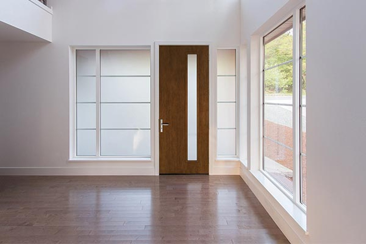 Impact Windows & Doors | Trendex Windows and Doors