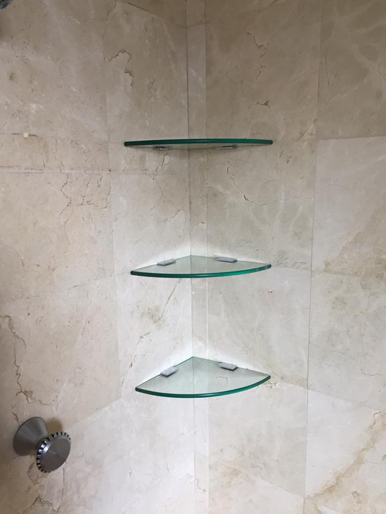 Glass, Doors, Showers, and More! | Glass Design