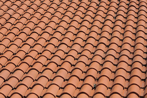 Roofing | Florida Mytech Roofing Inc
