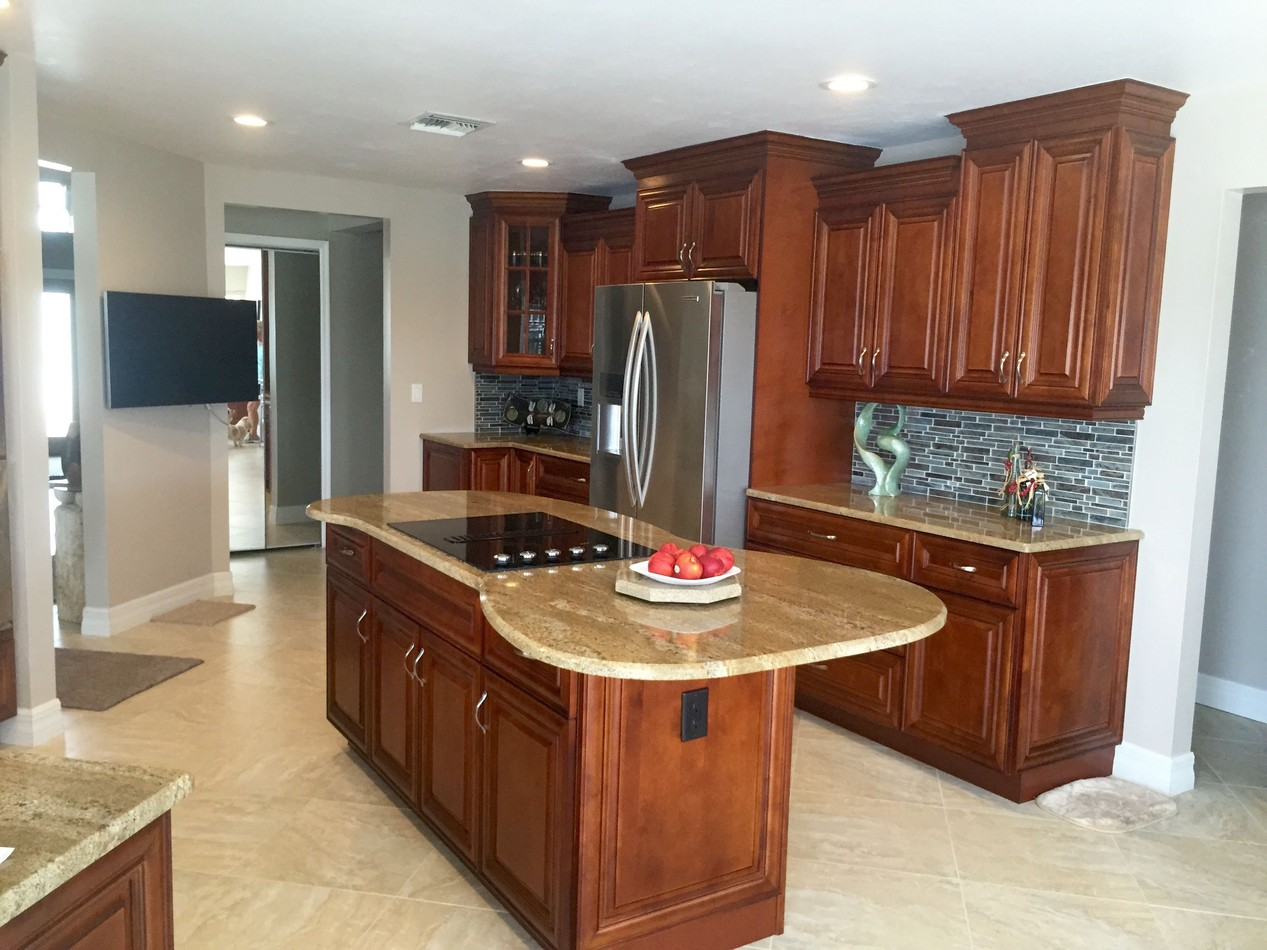 KitchenandBathroomRemodelinginSouthFlorida|TheNextGenerationKitchenandBathroomInc.